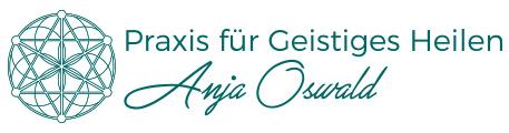 Praxis für Geistiges Heilen in Heikendorf